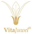 VitaJuwel Logo